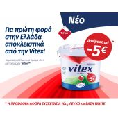 www.tsixlis.gr
